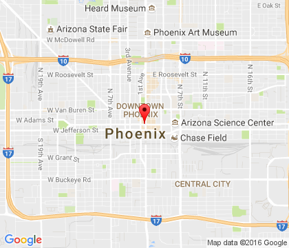 Community Locksmith Store Phoenix, AZ 480-612-9222